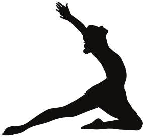 Gymnastique-Envol-de-feurs--ainee