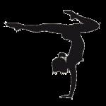 Gymnastique-Envol-de-feurs--jeunesse