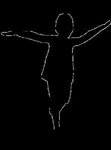 gymnastique-envol-de-feurs-poussine